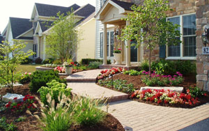 front-entry-landscaping